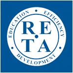 R.E.T.A.