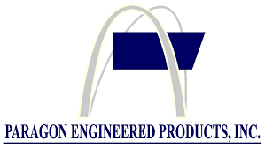 Paragon Engineered Products Inc